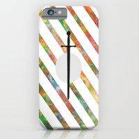 Excalibur iPhone 6 Slim Case