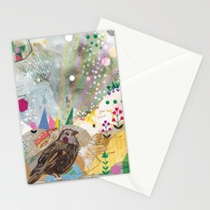 Dreamscape Stationery Cards