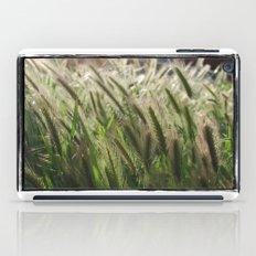 Soft Breeze iPad Case