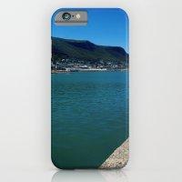Kalk Bay iPhone 6 Slim Case