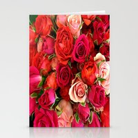 Oodles of Love Stationery Cards