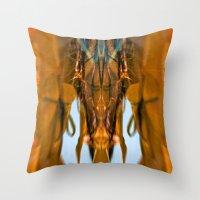 p20111017-003530 Throw Pillow