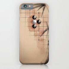 Atari iPhone 6 Slim Case