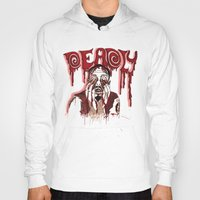 Deadly Hoody