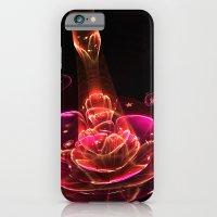 Receiver iPhone 6 Slim Case