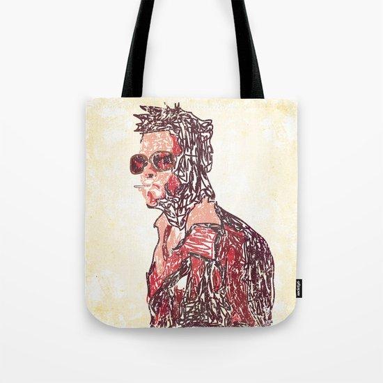Tyler Tote Bag