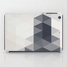 Modern Totem 03. iPad Case