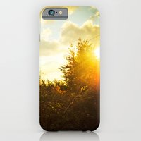 South By Southwest iPhone 6 Slim Case