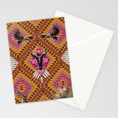 ▲ MATCHITEHEW ▲ Stationery Cards