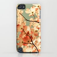 iPhone Cases featuring Pink by Olivia Joy StClaire