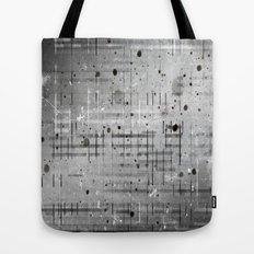 How to make a plan Tote Bag