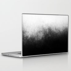 Abstract IV Laptop & iPad Skin