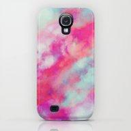 Rained Galaxy S4 Slim Case
