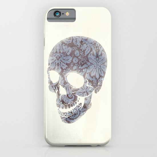 New Skin iPhone & iPod Case