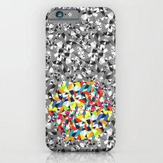 K∆leidoscopeMulti iPhone 6s Slim Case