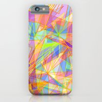Some day iPhone 6 Slim Case