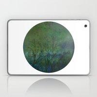Planet  611010 Laptop & iPad Skin