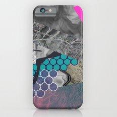 Mish Mash Slim Case iPhone 6s