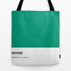 pillow pantone Tote Bag