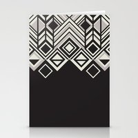 TINDA 1 Stationery Cards