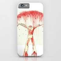 From The Water iPhone 6 Slim Case