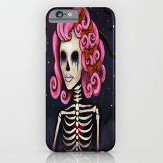 SaD SuZiE  iPhone 6 Slim Case