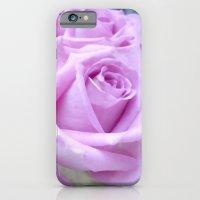 Popillo Roses 02 iPhone 6 Slim Case