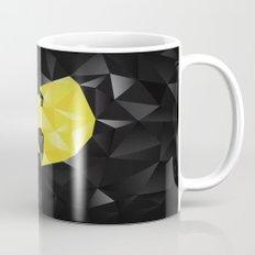 Wu-Tangle Mug