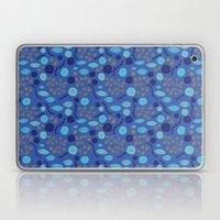 Oceanfloor Laptop & iPad Skin
