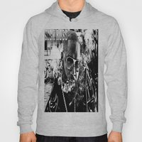 Street Phenomenon Rick Ross  Hoody