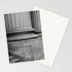 'Corinthian' Stationery Cards