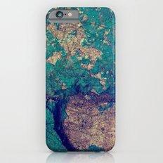 Rough iPhone 6 Slim Case