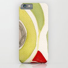 Tribal iPhone 6 Slim Case