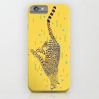 Swish iPhone 6 Slim Case