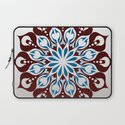 Thought Laptop Sleeve