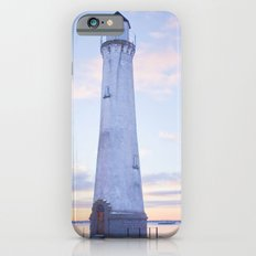The Lighthouse. iPhone 6 Slim Case
