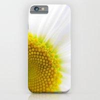 You Brighten My Day iPhone 6 Slim Case