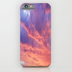 Wonder iPhone 6 Slim Case