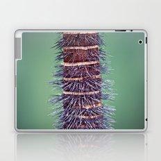 Stemmy. Laptop & iPad Skin