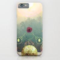 Aton iPhone 6 Slim Case
