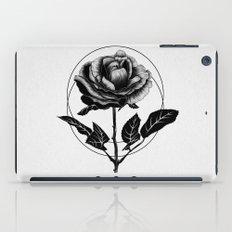 Inked iPad Case