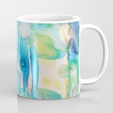 Waterlily Mug