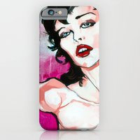 My Own Hollywood iPhone 6 Slim Case