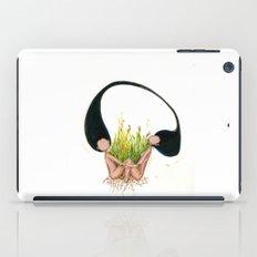 Garden of Hope iPad Case