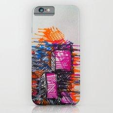 Process iPhone 6s Slim Case