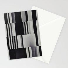 nymbyrrd vyrt Stationery Cards