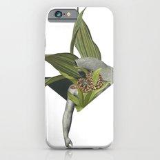 Untitled.2 Slim Case iPhone 6s
