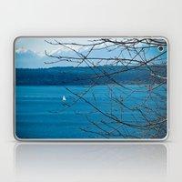 Frame Laptop & iPad Skin