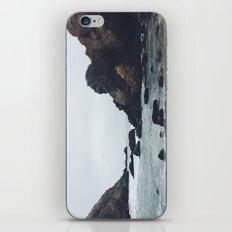 Pfeiffer iPhone & iPod Skin