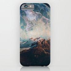 Lake Moon iPhone 6 Slim Case